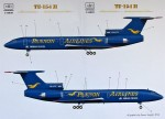 1-144-Tu-154M-Pannon-Airlines
