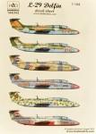 1-144-L-29-Delfin