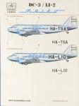 1-144-C-47-Li-2-MALEV