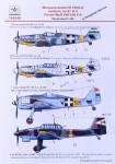 1-144-Bf-109G-6Ju-87-B-2-Fw-190-F-8-Part-1