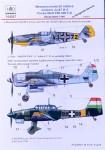1-144-Bf-109G-6Ju-87-B-2-Fw-190-F-8-Part-2