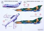 1-144-MiG-15-17-19-21-23-Hungar-Nat-Insignia