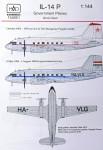 1-144-IL-14P-Government-Planes