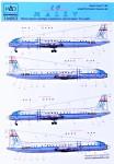 1-144-Decal-IL-18-Malev-Retro-60-s-EAEX
