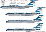 1-144-Decal-Tu-134-134A-134A-3-MALEV