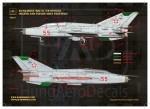 1-32-Decal-MiG-21-MF-UM-silver-Hung-Stencils