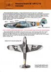 1-32-Decal-Me-Bf-109-G-14-Hungary