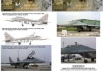 1-32-Decal-MiG-29-B-UB-in-NATO-service