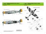 1-32-Messerschmitt-BF-109G-10-U2