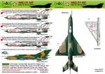 1-32-Decal-MiG-21-MF