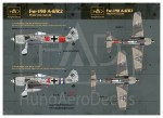 1-32-Decal-Fw-190-A-8-R2-RED-4-RED-16