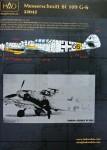 1-32-Decal-Messerschmitt-Bf-109-G-6