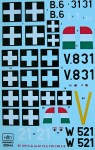 1-32-Decal-Bf-109G-6-Ju-87-D-5-Fw-190-F-8