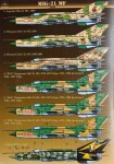 1-32-MiG-21MF-7x-camo