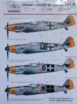 1-32-Messerschmitt-Bf-109-G-10-U4-4x-camo