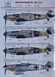 1-32-Messerschmitt-Bf-109-G-6-4x-camo