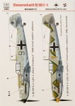 1-32-Messerschmitt-Bf-109-E-4-2x-camo