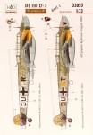 1-32-Bf-110-D-3-AFRIKA-part-1-2x-camo