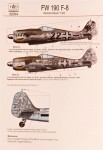 1-32-Focke-Wulf-Fw-190-F-8-2-sheets