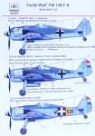 1-32-Focke-Wulf-Fw-190-F-8-3x-camo