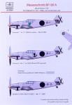 1-32-Messerschmitt-Bf-109A-3x-camo