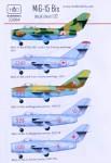 1-32-Decal-MiG-15-Bis-North-Korea-USSR-Hungary