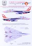 1-32-Decal-F-14A-VF-111-Sundowners-TRUMP