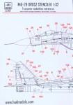 1-32-MiG-29-Russian-stencils-TRUMP