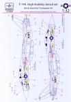 1-32-Decal-F-14A-High-Visibility-stencils-TRUMP