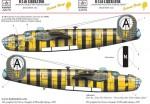 1-32-Decal-B-24D-Liberator-Lemon-Drop-USAAC
