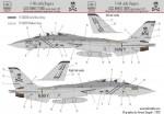 1-32-F-14A-Jolly-Rogers-USS-Nimitz-1986