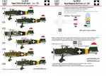 1-32-Fiat-CR-42-Hungarian-Fighters-ICM