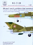 1-32-MiG-21-UM-5091-Dongo-1989