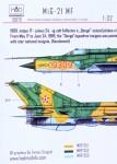 1-32-MiG-21-MF-9309-Dongo-1989