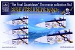 1-32-F-14A-VF84-Jolly-Rogerrs-2-sheets