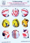 1-32-F-14-Helmet-paintings-for-AEB320110