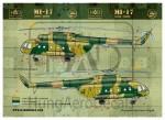1-35-Decal-Mi-17