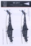 1-35-Mi-24-V-in-Hungar-Service-from-2018-and-stencil