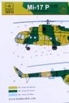 1-35-Mi-17-P-in-Hungarian-Service