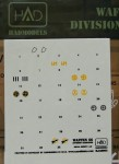 1-48-Waffen-SS-Division-markings