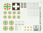 1-48-Hungarian-WWII-markings-vehicles