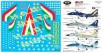 1-48-Mig-29-Hun1938-1998jubileum-IndiaKB707-Iran36103
