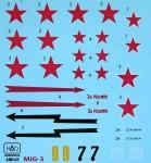 1-48-MiG-3-Part-2-4x-camo