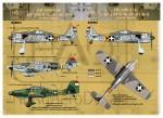 1-48-Decal-Me-Bf-109-G-6-Ju-87-D-5-Fw-190-F-8