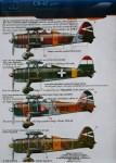 1-48-Fiat-CR-42-part-I-4x-camo