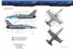 1-48-Decal-L-39-Albatros-Capeti-II