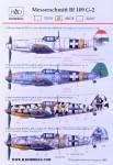 1-48-Messerschmitt-Bf-109-G-2-4x-camo