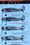 1-48-Focke-Wulf-FW-190-F-8-4x-camo