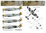 1-48-Decal-Messerschmitt-Bf-109-G-10