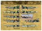 1-48-Decal-MiG-23-HU-Russia-Romania